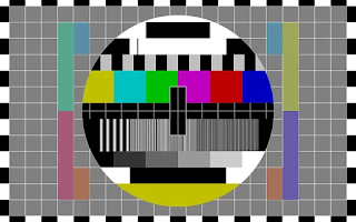 Televisi, tivi, Tv