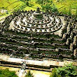 "Borobudur Peninggalan Sulaiman (Full Version) - Sains Quran | Heartline of ""Plasst~"