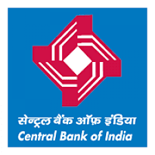 Central Bank of India 2021 Career Notification of Counselor FLC Posts