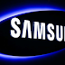 Rumors circulating that Samsung S11 is coming