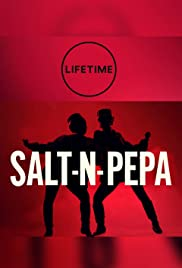 Salt N Pepa Full Movie Download
