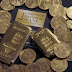 A inesperada fortuna em ouro que um homem encontrou escondida nos móveis de sua casa