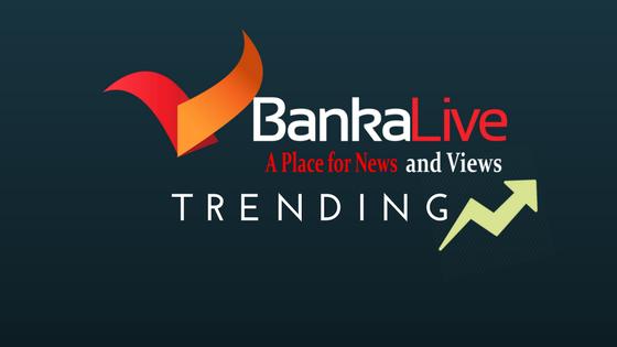 banka live
