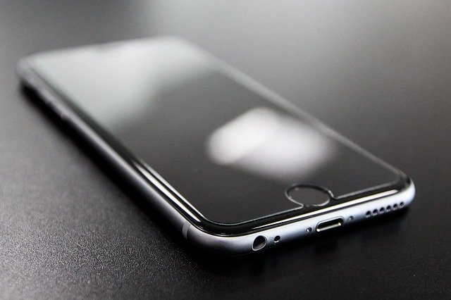 iPhone Vs Android Phone - Which Smartphone is the Best?