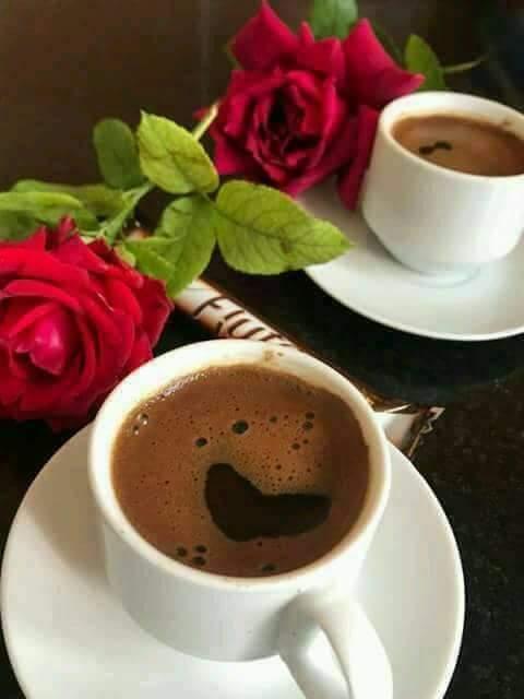 صور فنجان قهوة اجمل صور لعشاق القهوة وقهوة الصباح عشق الحياة