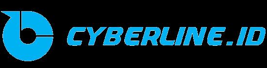 cyberline.id