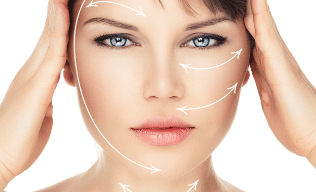 Cometic Fillers - Jennifer Levine