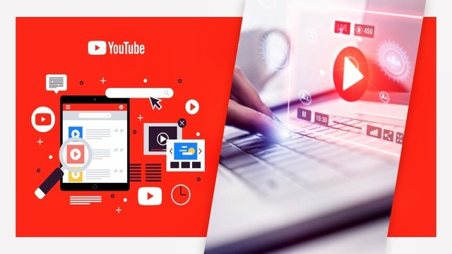 How YouTube Search Engine Works