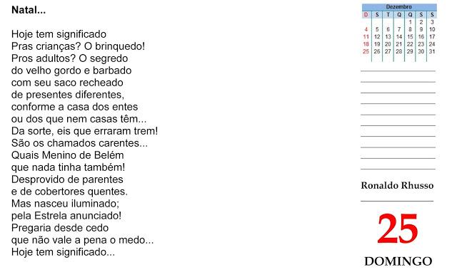 - VOLTEIO - - Página 2 25dez16