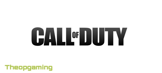 Rare Facts about Call Of Duty (COD) | The OPGaming