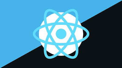 5 Free Courses to learn React Native in 2020 - Best of Lot