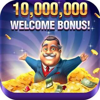 Billionaire Casino Bedava Para Altın Hilesi 2020