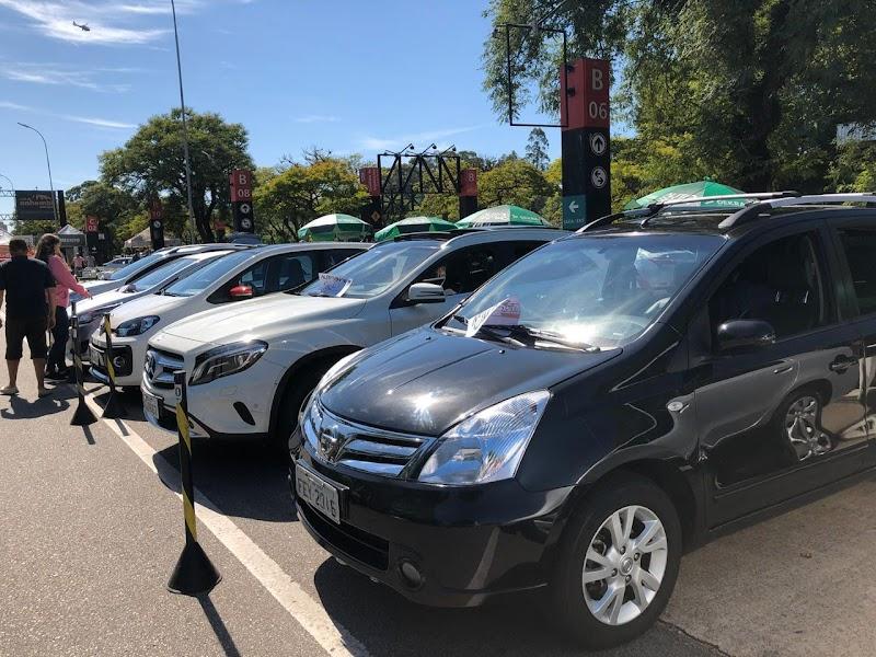 AutoShow abre anúncios gratuitos para incentivar comércio de veículos