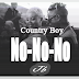 Audio:Country Boy - No No No:Download