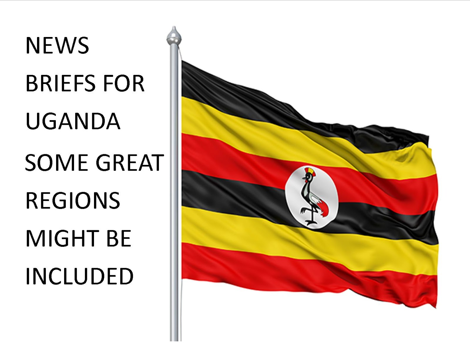 martha leah nangalama: amalagamated news briefs from #uganda via