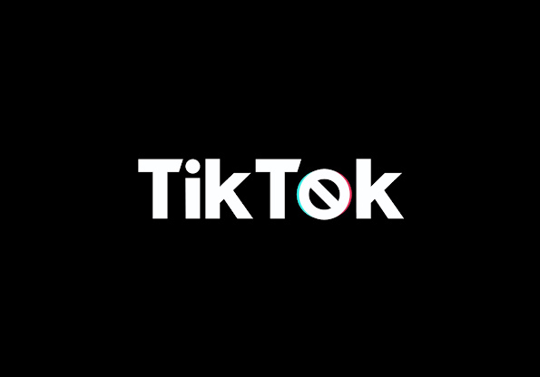 TikTok Verified Badge: What It Is & How To Get One