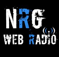 NRG Web Radio