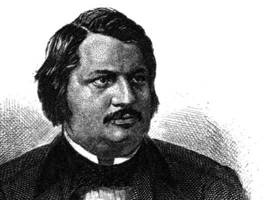 Lighthouse Books Abaa Happy Birthday Honoré De Balzac