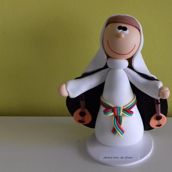Nossa Senhora do Fado