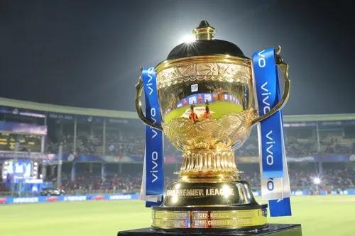 IPL 2021 RR vs PBKS Live Cricket Score  IPL 2021