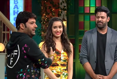 The Kapil Sharma Show August 25 2019 Preview