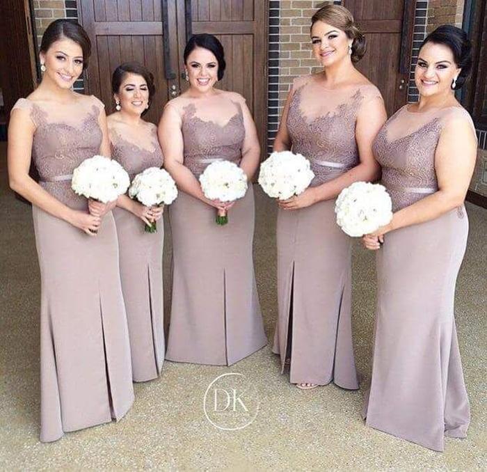 https://www.27dress.com/p/elegant-illusion-appliques-bridesmaid-dress-front-split-102657.html