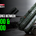 Difference between S-400 and S-500: Know here