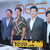 MESA of the Foodee Global Concepts Welcomes Dingdong Dantes To Their Family