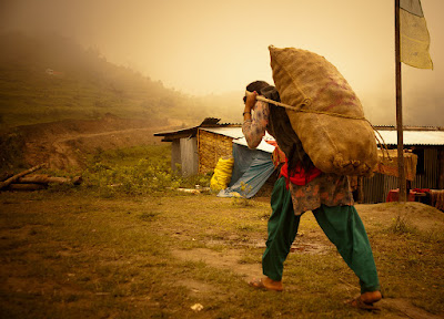 Flickr-Photographer by Paulo Philippidis Travel and Event pictures of Nepal