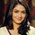 Mrunal Thakur Biopedia, Age, Height, Weight, Education, Career, Salary, Boyfriends | Showbizbeat