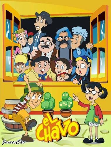 series-latino-el-chavo-animado-serie-de-tv-temporada-4-2006-mp4--latino-series-latino-el-chavo-animado