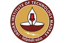 Junior Library Technician at IIT Madras Last Date: 10.11.2020