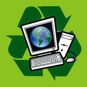 http://www.ecogreenitrecycling.co.uk/how-it-works