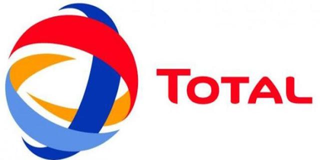 total-maroc-recrute-commercial-gaz- maroc-alwadifa.com