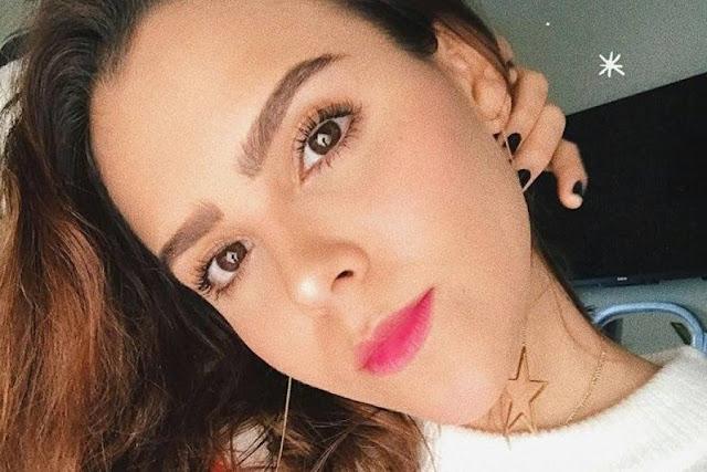 Yuya Maquillaje - Iluminadores