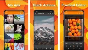Kumpulan Aplikasi Edit Foto Terbaik yang Bebas Virus dan Iklan