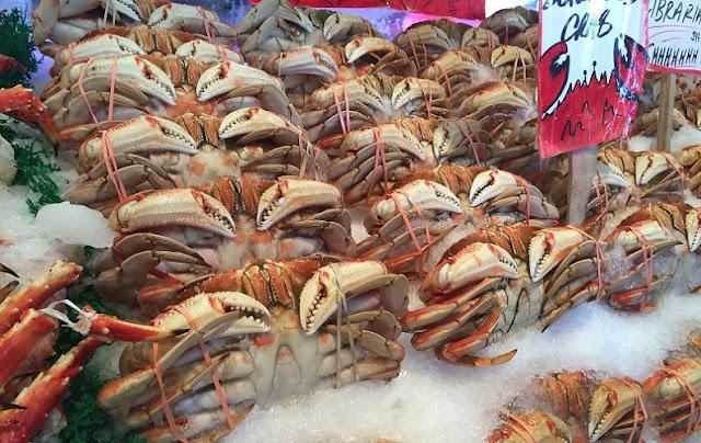 Bisnis Frozen Food Terbaik DI Surabaya