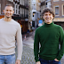 BUX versnelt Europese uitrol met investering van $80 miljoen en nieuwe CEO