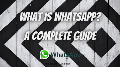 whatsapp status, whatsapp status video, whatsapp, whatsapp tricks, whatsapp deleted messages recovery, whatsapp status song, whatsapp hacks and tricks in urdu, whatsapp status video song, whatsapp banned my number solution, whatsapp status video song punjabi, whatsapp status video sad, whatsapp banane ka tarika, whatsapp video, whatsapp download