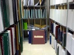 سجلات الطلاب الضعاف