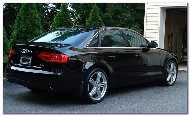 Is 20 WINDOW TINTING Legal In Ohio