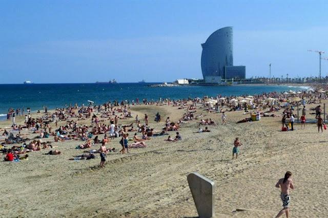 www.viajesyturismo.com.co750x465