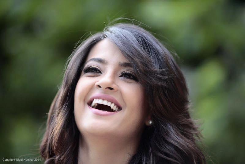Surveen Chawla