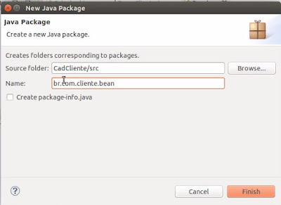 java-desktop-cadastro-crud-parte-2-mvc