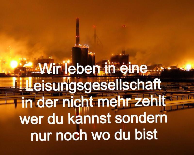 Whatsapp Status Sprche Zum Nachdenken Liebeskummersprche
