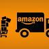 Transportadora própria da Amazon? Poderá estar para breve!