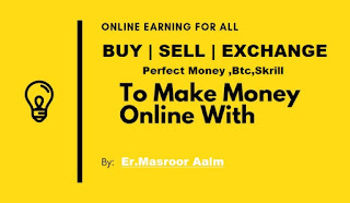 Buy sell cryptocurrency neteller