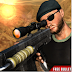 Mountain Sniper Gun Shooter: Top Shooting Game FPS Game Tips, Tricks & Cheat Code