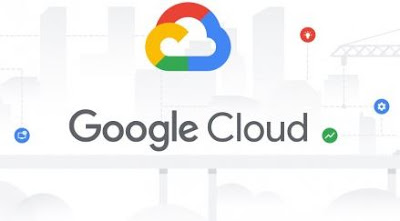 Googgle Cloud Platform
