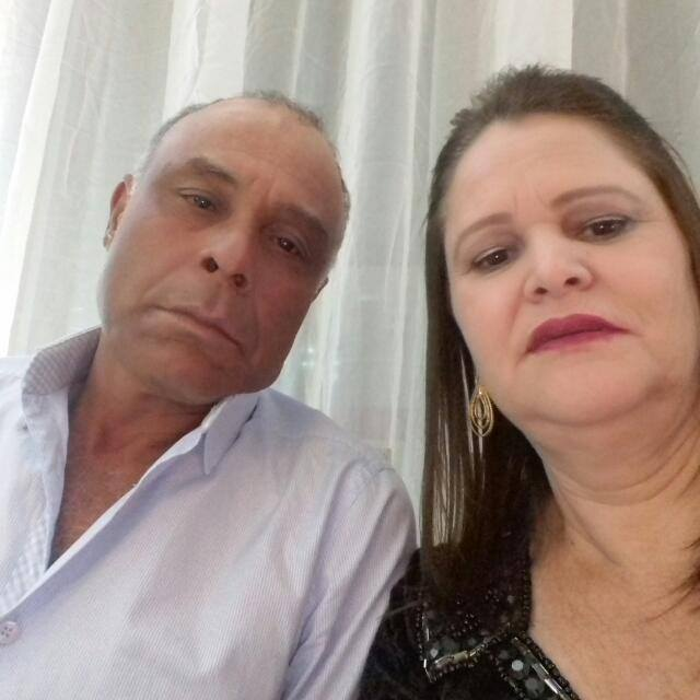 Coluna Social:Ofélia Boro completa idade nova